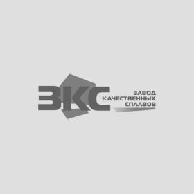 Проволока бронзовая БрОФ 6.5-0.4 купить - Завод Качественных Сплавов